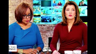 Download Co-Hosts Respond To Charlie Rose Firing Video