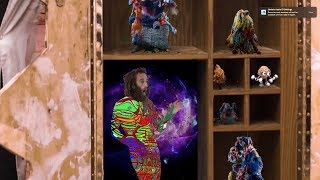 Download Special Head Stars in Kid's Show With Matthew Silver, Science is The New Magic Video