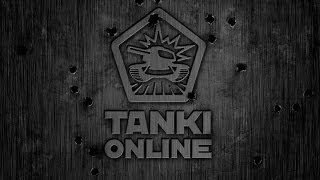 Download Tanki Online - Secret Places /Polygon, Barda/ (2015) Video