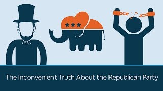 Download The Inconvenient Truth About the Republican Party Video