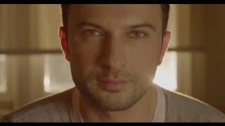 Download TARKAN - Kayıp Video