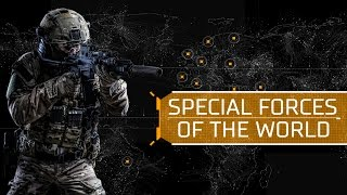 Download Most Elite Special forces in the World Video
