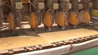 Download مصانع فرست للرخام Video