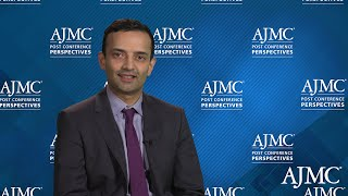 Download Treatment for Multiple Myeloma Video