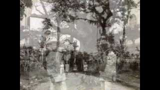 Download old philippines 1900 Video