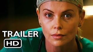 Download The Last Face Official Trailer #1 (2017) Charlize Theron, Sean Penn Drama Movie HD Video