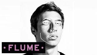 Download Disclosure - You & Me (Flume Remix) Video