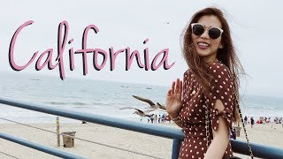 Download California by Alex Gonzaga Video