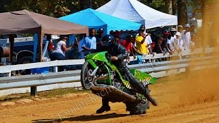 Download W Va Dirt drags Video