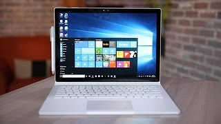 Download Top 5 BEST Laptops For Business 2016 Video
