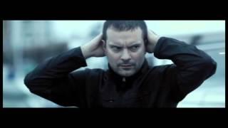 Download Nick Nevern Film Showreel Video