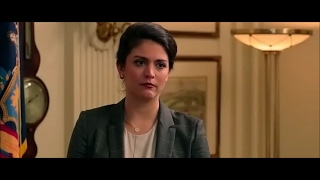 Download Cecily Strong - 'Ghostbusters' Clip (Part 1) Video