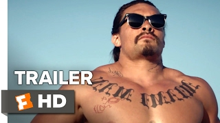 Download The Bad Batch Trailer #1 (2017) | Movieclips Trailers Video