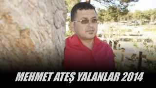 Download MEHMET ATEŞ AGLAMA 2014 GEZER MÜZİK Video