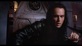 Download Dark Prince: The True Story Of Dracula - 2000 • Full Movie Video