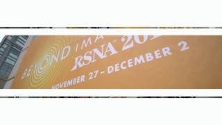 Download Samsung @ RSNA 2016 : Opening Day Video
