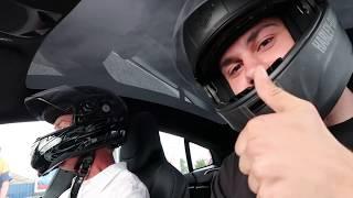 Download Tesla P100D vs Ferrari 458 Italia Video