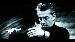 Download Beethoven ″Symphony No 5″ Karajan Video