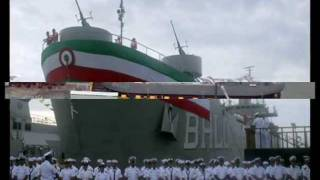 Download Construye Armada súper buque Video