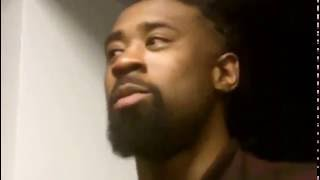 Download DeAndre Jordan on Doc Rivers ejection, ″disrepecting the game″ vs Brooklyn Video