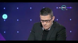 Download حصاد الأسبوع - وجهة نظر أحمد عفيفي في الأفضل والأسوأ بالجولة الخامسة عشر من الدوري المصري Video