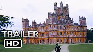 Download DOWNTON ABBEY The Movie Official Teaser Trailer (2019) Drama Movie HD Video