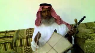 Download من القريات موسى صالح الدمجاني العنزي . Video