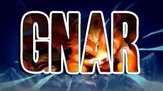 Download Instalok - Gnar (Hot Chelle Rae - Tonight Tonight PARODY) Video