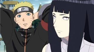 Download The Timeskip Begins: Naruto Shippuden Episode 484 -ナルト- 疾風伝 Anime Review - A New Threat Video