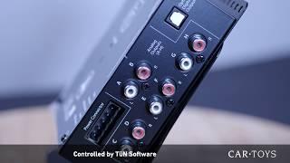 Download JL TWK-88 Video