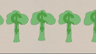 Download Forestry Economics: Optimal Rotation Age (Part 1) Video
