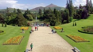 Download South Ireland: Waterford to the Ring of Kerry Video