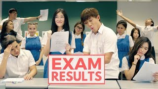 Download 13 Types of Students After Exams Video