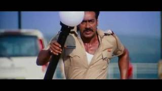 Download The Indian CHUCK NORRIS (VERRY FUNNY) Video