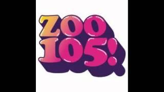 Download Leone Di Lernia: ″Zoo, Lo Zoo″ Parodia di ″Remember it's you″ di Paolo Ortelli Ft. Marco Mazzoli Video