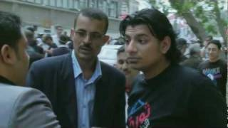 Download Egypt: Youth and Social Media Video