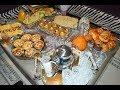Download عرضت على صديقاتي / مائدة الكوتي متنوعة كلشي حضرتو في الدار باقل ثمن وفي وقت قياسي Video