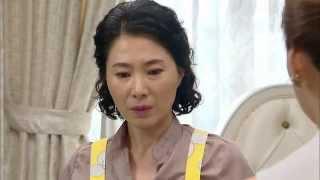 Download [HOT] 왔다 장보리 34회 - 민정(이유리) 도씨에게 소리지르다 화연에게 들켜, 또 거짓말 20140803 Video