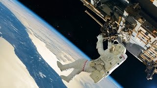 Download What Happens to You in Space without a Space Suit? Video