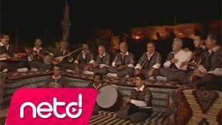 Download Kazancı Bedih - Nemrudun Kızı Video