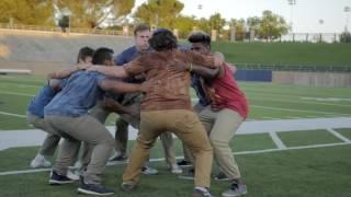 Download Aggie Idol 2017 Football Video