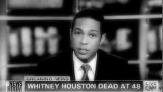 Download News Reports of Famous Deaths (Musicians Tribute) Video