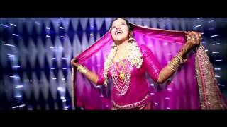 Download Malabar Wedding | Best Kerala Wedding | Haleema and Sajjad Video