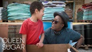 Download Groundbreaking Director Cheryl Dunye Dissects Key Scenes | Queen Sugar | Oprah Winfrey Network Video