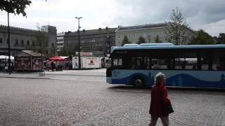Download LAHDEN kaupunki. Lahden keskustori. Lahden matkailu. Video