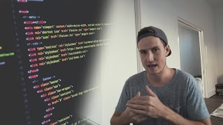 Download Getting Started in Software Development Video