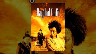 Download Bagdad Café Video