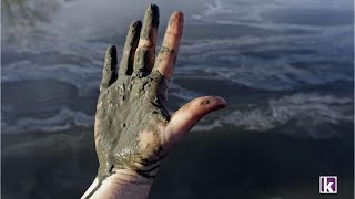 Download What is coal ash? Video