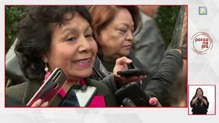 Download Noticias 22 / 16 de enero del 2020 Video