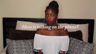 Download Q&A about Stuttering Video
